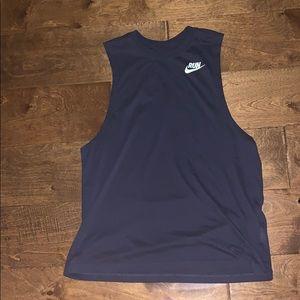 Nike Run Tank
